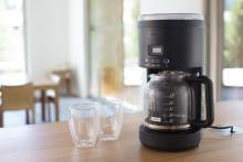 BODUM BISTRO kaffemaskine sætter nye standarder