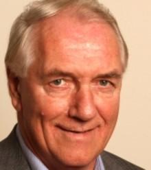 Asbjørn Algrøy