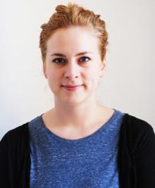 Sveriges Kvinnolobby på DN Debatt: Ny myndighet måste få ansvar för jämställdheten