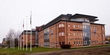 Öppnar hudvård i Uppsala