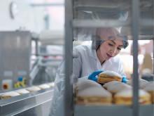 10 saker att tänka på vid val av arbetskläder för livsmedelsindustrin