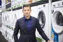 Høj kundetilfredshed sender Elgiganten til rekordoverskud