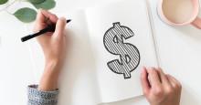 Så får du koll på din vardagsekonomi – 5 tips