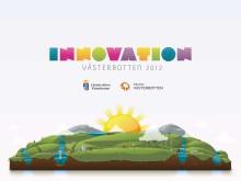 Hur ska vi stärka innovationskraften? Inlandsinnovation i samtal på Grand Hotel idag