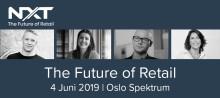Träffa Specter på Norges största konferens om e-handel