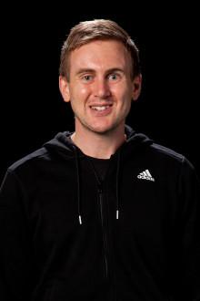Andreas Harnesk utsedd till Sveriges bästa tränare