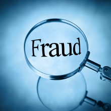 Fraud case struck out as court dismisses three phantom claims