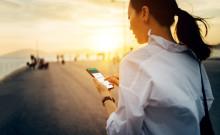 Schneider Electric presenterar två nya IoT-baserade säkerhetslösningar på mässan SKYDD