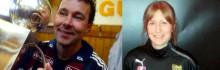Det svenska landslagets spel hittills i VM - analys med Stefan Rehn och Maria Bergqvist
