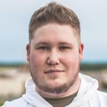 Ville Järveläinen