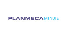 Our Planmeca Minute video series