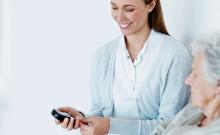 Digital Kommune: EOJ-løsning skal understøtte datadreven forvaltning