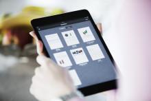 ECPAT Sverige får effektivare ekonomiadministration och bättre spårbarhet med affärssystem från Visma