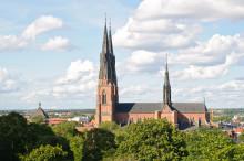 Berotec etablerar konsultverksamhet i Uppsala-regionen