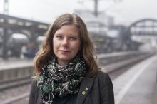 Val 2018: Miljöpartiet i Skåne presenterar förslag på riksdagslistor