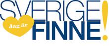 Sverigefinländarnas dag/Ruotsinsuomalaisten päivä - 24 februari 2014