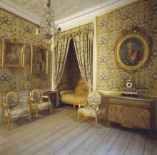 Gripsholms slott: Starta sommarlovet med Gustav Vasa, Hedvig Eleonora och andra kändisar från historieböckerna