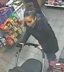 Appeal for witnesses to Brixton rape