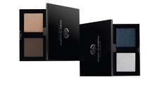 The Body Shop lanseeraa syksyn upeimmat meikkiuutuudet