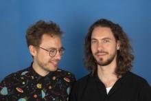 Canal Digital allierer sig med et par kompetente serienørder