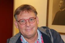 Claes Myrén