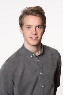 Mikael Lundsten