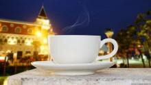 Kaffe bedrer overlevelse ved tykktarmskreft