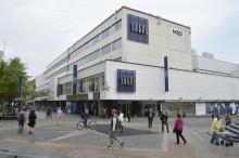 Clas Ohlson kasvaa Jyväskylässä − avaa toisen myymälän keskustaan