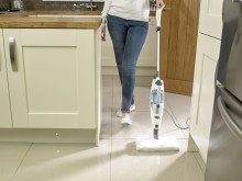 Kemikaalivapaata siivousta: vinkit ekologiseen kevätsiivoukseen