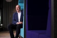 Telia Norge leverer et solid årsresultat 2019