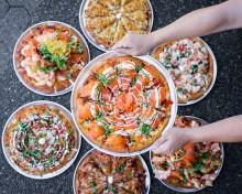 Konsumerar du för mycket kalorier?