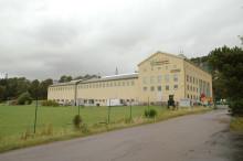 Göteborg Stad satsar på miljön tillsammans med Energiförbättring AB