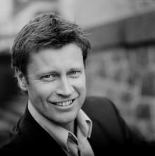 MTG lanserer den digitale plattformen Viafree i Skandinavia