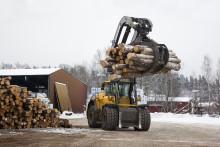 Nytänkande och Eco Operator gav sågverket miljonbesparing