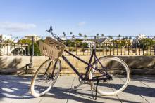 NYHET: Nespresso och Vélosophy lanserar RE:CYCLE – en cykel gjord av återvunna kaffekapslar