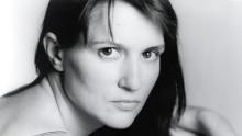 Världsviolinisten Viktoria Mullova åter till Gävle Symfoniorkester