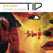 LYS OVER LOLLAND har fået de verdenskendte franske gobeliner med til festival til sommer!
