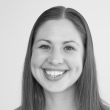 Kivra rekryterar årets student 2014