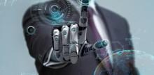 Robotisering i praksis