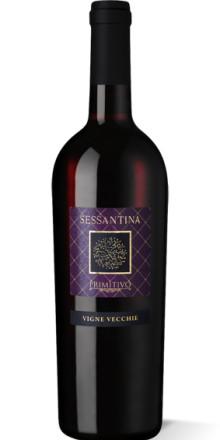 The Wine Company tipsar:  Så matchar du vinet med påskmaten