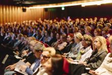Möteskulturdagen utrustar organisationer med verktyg för effektiva och inspirerande möten