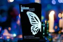 """Lexter prisas för """"Best use of Audio Branding"""""""
