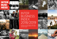 Inter Business Index 2018/2019