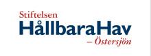 Program - Stiftelsen Hållbara Hav och Briggen Tre Kronor i Almedalen