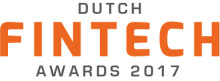 Dutch Fintech - Vote for Signicat - largest Global identity assurance provider