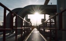 Kunnen we dankzij digitale technologie binnen één generatie zonder fossiele brandstoffen?