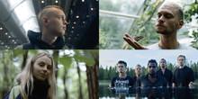 """Jubiläumsständchen auf Norwegisch: """"Peer Gynt"""" meets Groove, Club und Rock"""