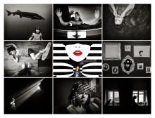 Här är vinnarna i Huaweis fototävling  Next Image Awards