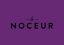 Le Noceur hyllar världens bästa kvinnliga bartenders den 8:e mars