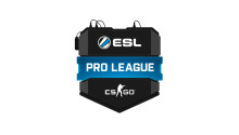 Record-breaking viewership and sold out arena for the CS:GO Pro League Finals in Odense